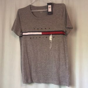 Tommy Hilfiger T-shirt | BRAND NEW